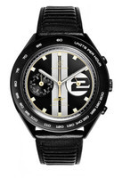 Ford-GT-Endurance-Chronograph-–-Heritage-66-Dial-by-Autodromo