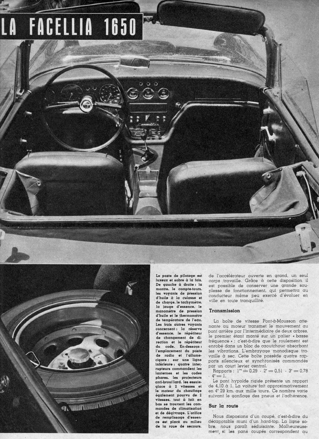 Test Facellia Fa Automobile 1960 p4-7 Epson NGxga