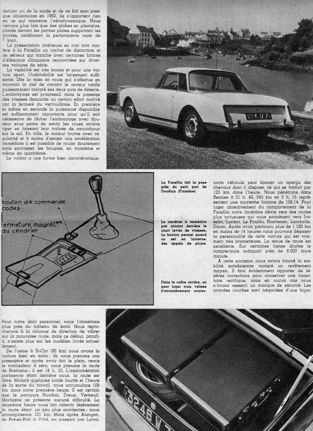 Test Facellia Fa Automobile 1960 p5-7 Epson NGxga