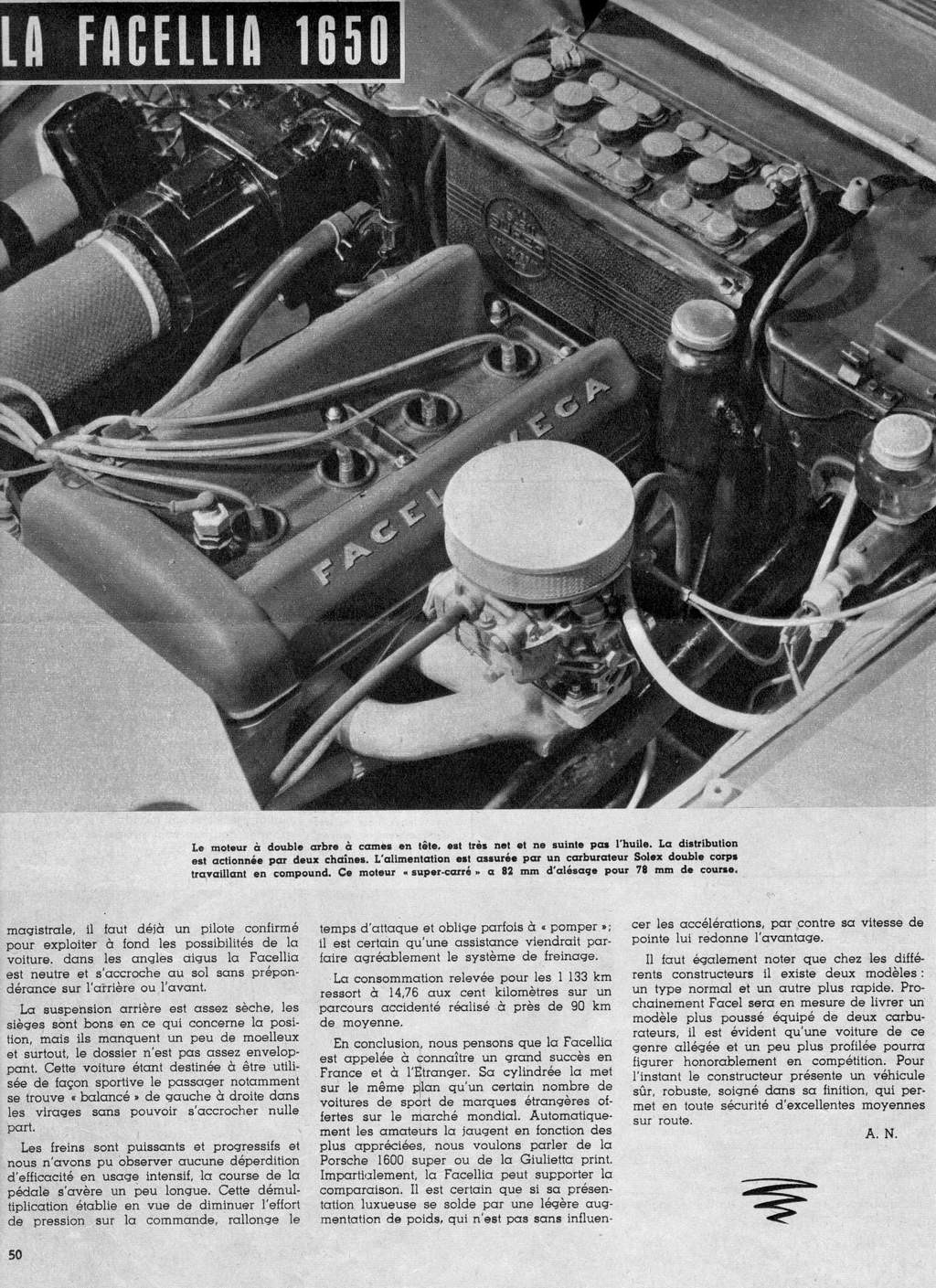 Test Facellia Fa Automobile 1960 p6-7 Epson NGxga
