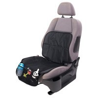 tapis-de-protection-seat