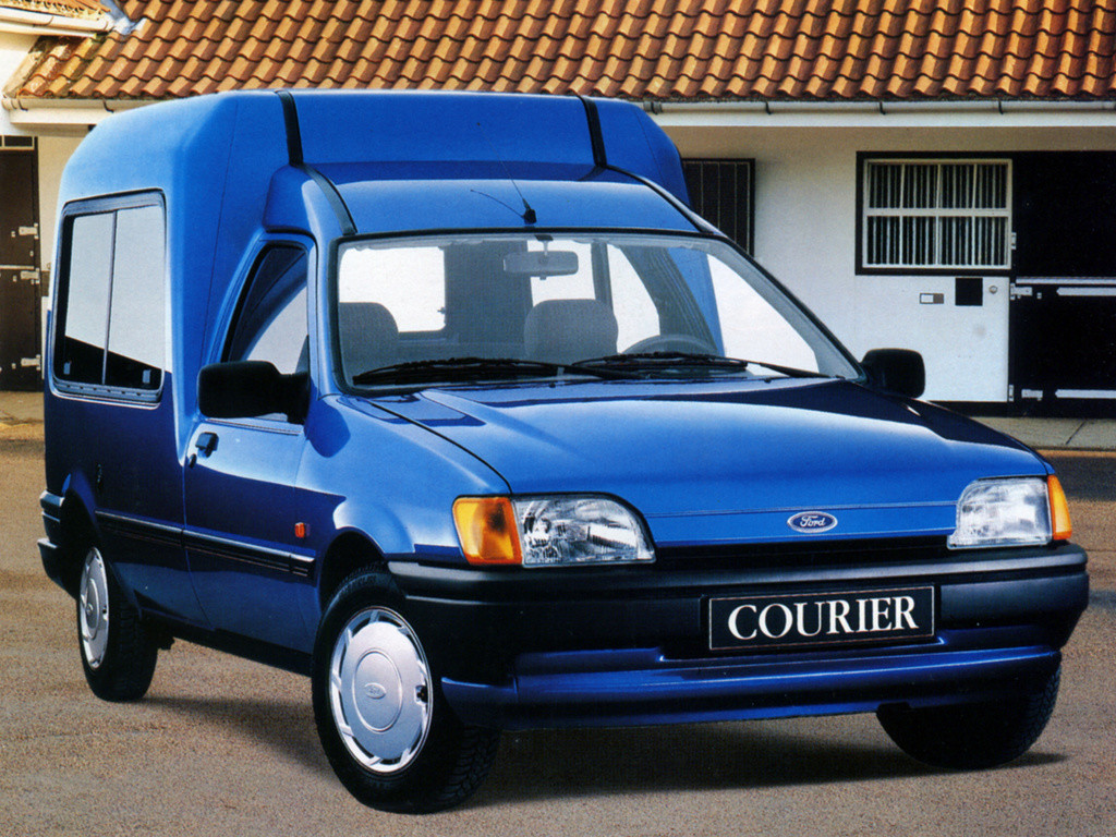autowp-ru_ford_courier_kombi_1