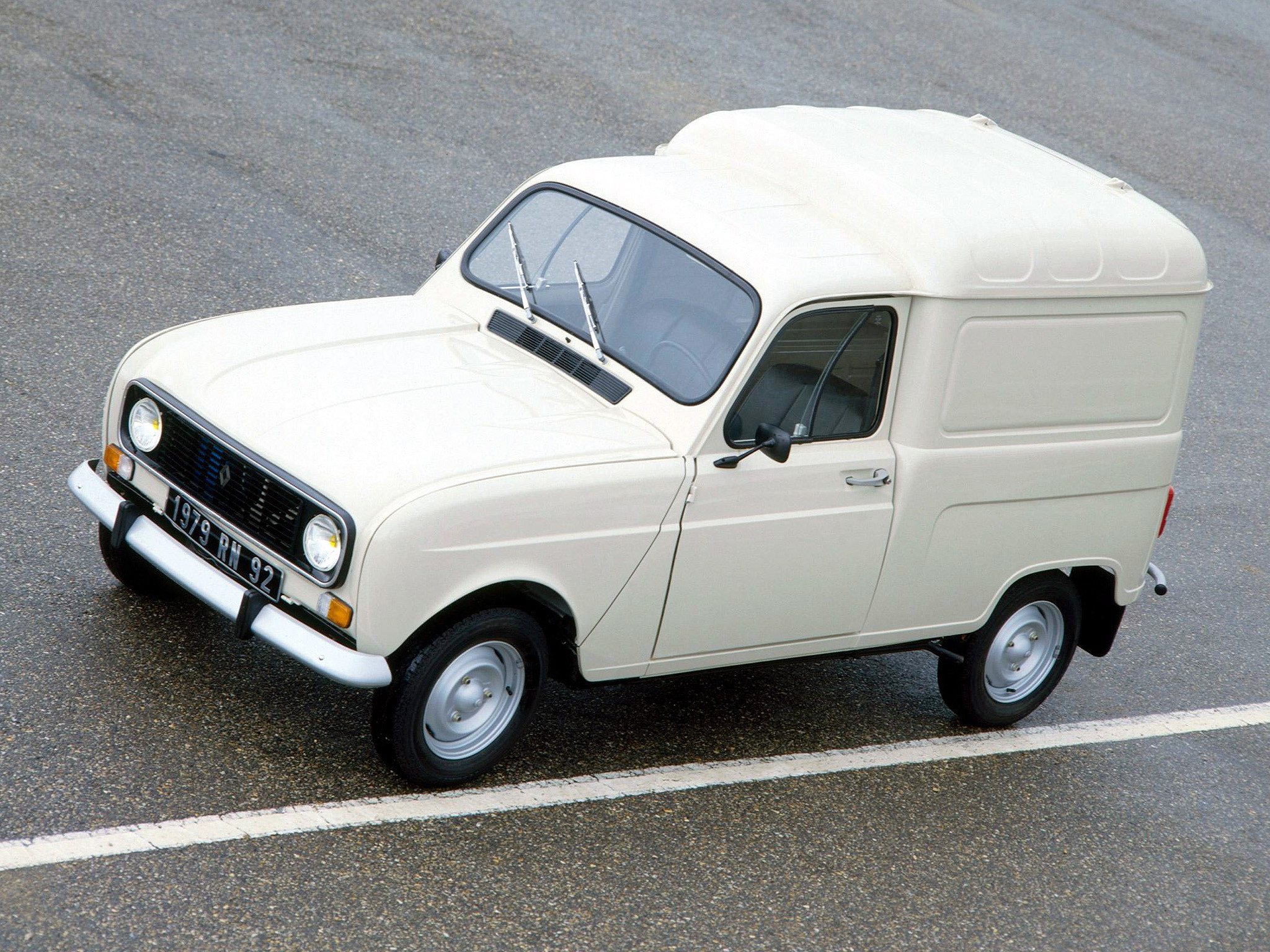 autowp-ru_renault_4_f4_3