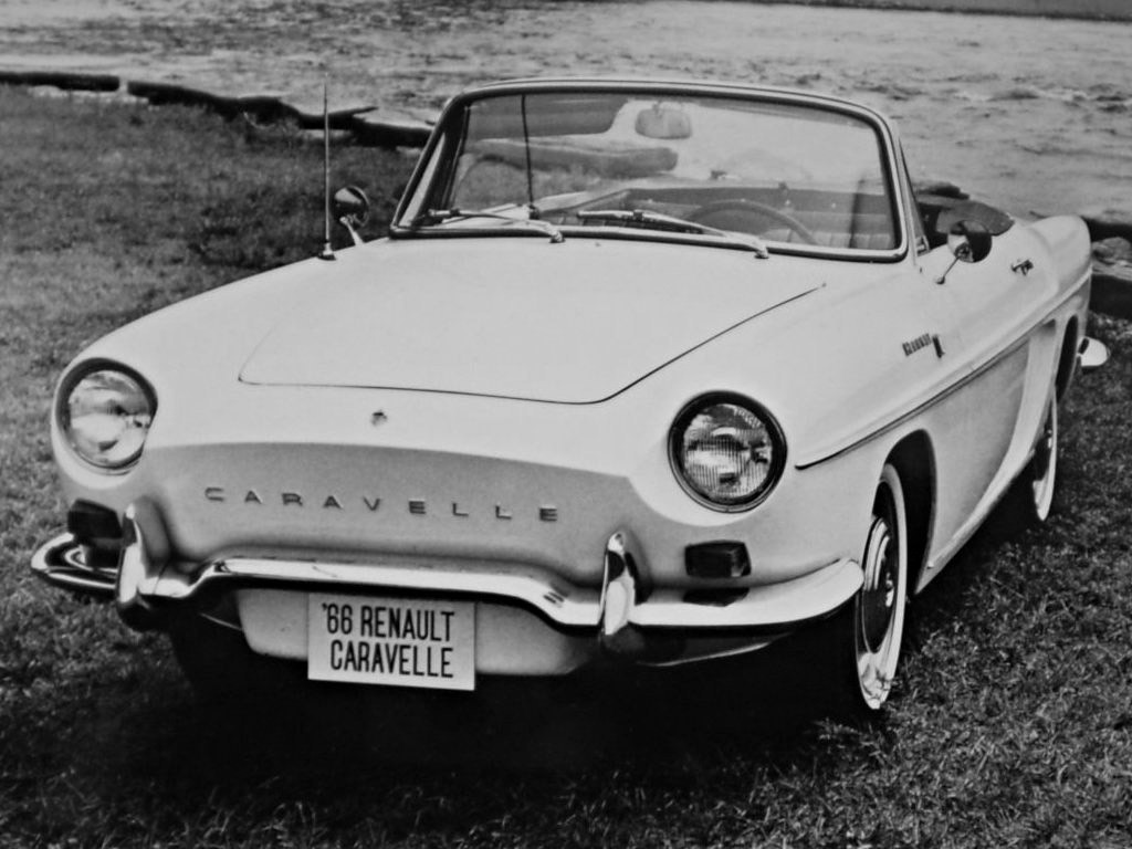 renault_caravelle_1100_convertible_1