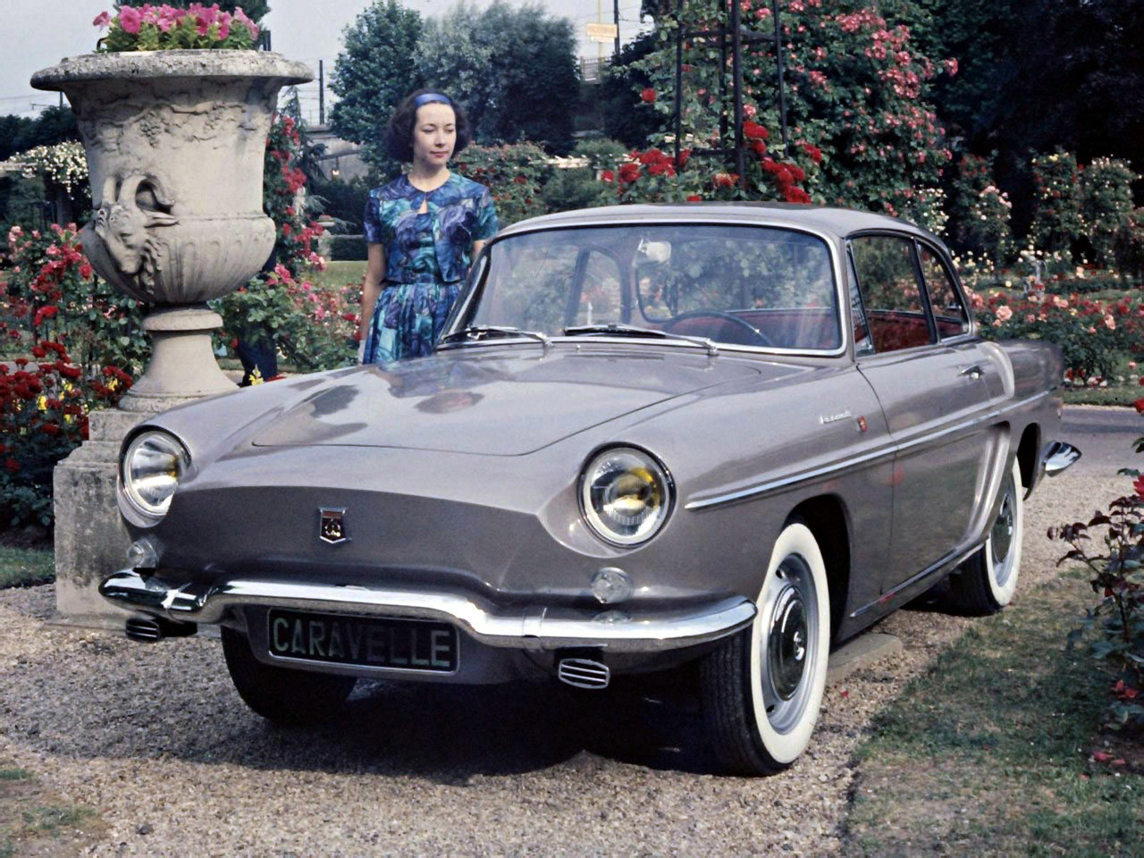 renault_caravelle_1100_coupe_1