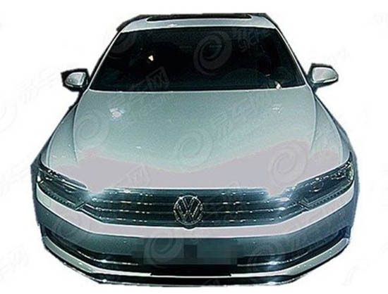 nouvelle passat pour 2015 photos passat cc volkswagen forum marques. Black Bedroom Furniture Sets. Home Design Ideas