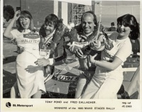 Manx Stages 2