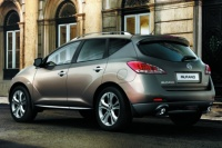 nissan-murano-2012-arriere