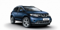 nissan-francfort-2011-nissan-murano-restyle-Murano-restyle7_headerphoto