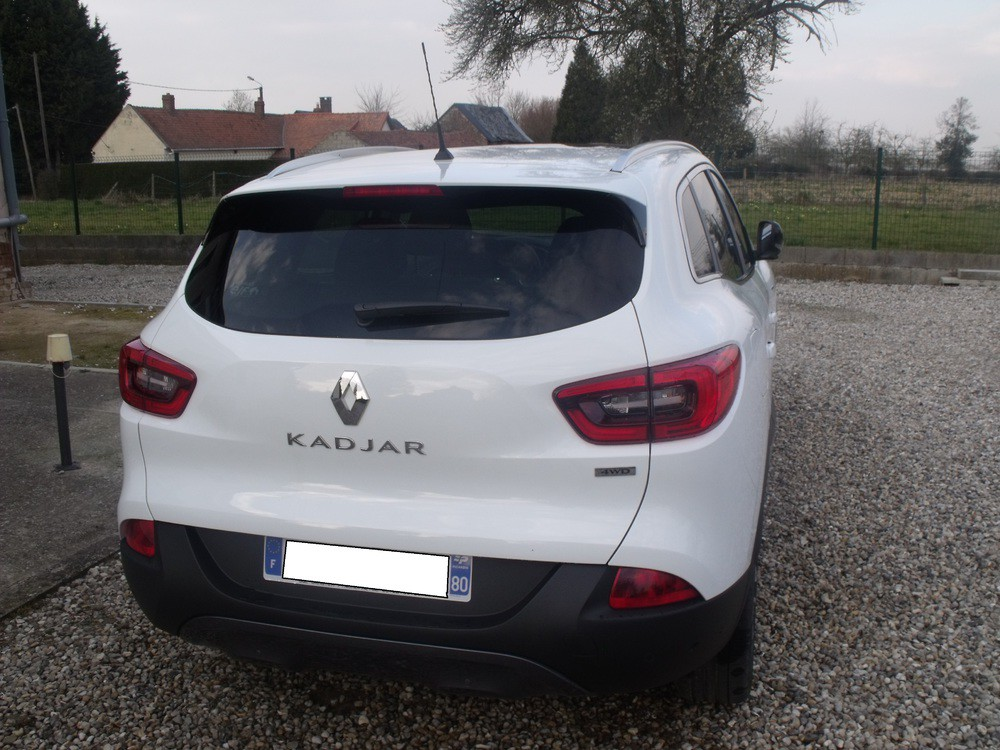 renault kadjar topic officiel page 417 kadjar renault forum marques. Black Bedroom Furniture Sets. Home Design Ideas