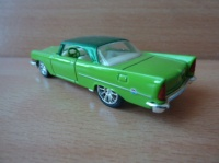 '57 Chrysler 300C/Yatming RS ok