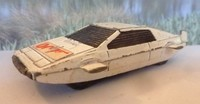Lotus Esprit 007 Corgi Juniors