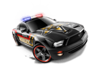 CFH69_Ford_Mustang_GT_Concept_tcm951-224691_w276