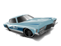DHY03_71_Buick_Riviera_tcm838-240808_w276