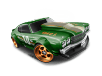 DHY04_70_Chevy_Chevelle_tcm838-240809_w276