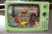 dinosaur-diorama-by-wendy-1
