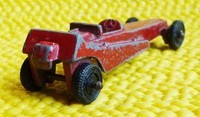 Wedge Dragster/Tootaietoys ok