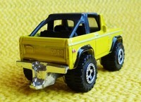 '72 Ford Bronco/MBX ok