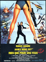 james-bond-for-your-eyes-only-french-movie-poster-15x21-1981-moore-007