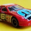 "Dodge Charger ""StockCar""/HW ok"
