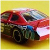 Dodge Charger Stock Car/HW ok