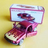 """'67 Ford Mustang Fastback/Majo """"Deluxe Vintage"""" ok"""