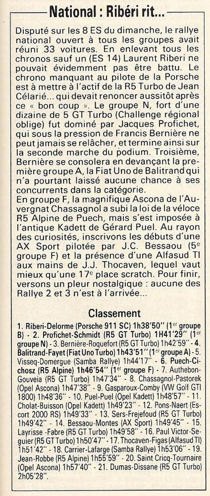 1987-F1D05-Rouergue-Aveyron-06 copie
