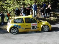 sr 2003 by Riviera Rally (49) Andersson