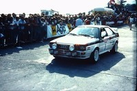 sr 82   foto pre rally, partenza  by Goldbarth k (28) mouton