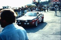 sr 82   foto pre rally, partenza  by Goldbarth k (42) wittmann