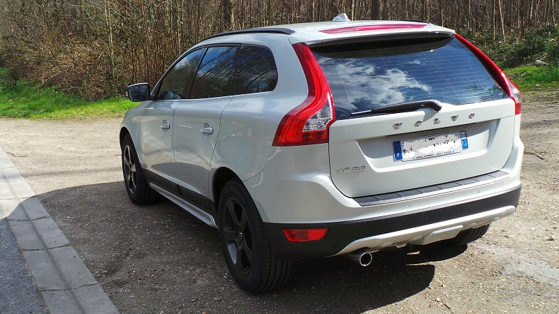 du volvo xc60 le topic officiel page 692 xc60 volvo forum marques. Black Bedroom Furniture Sets. Home Design Ideas