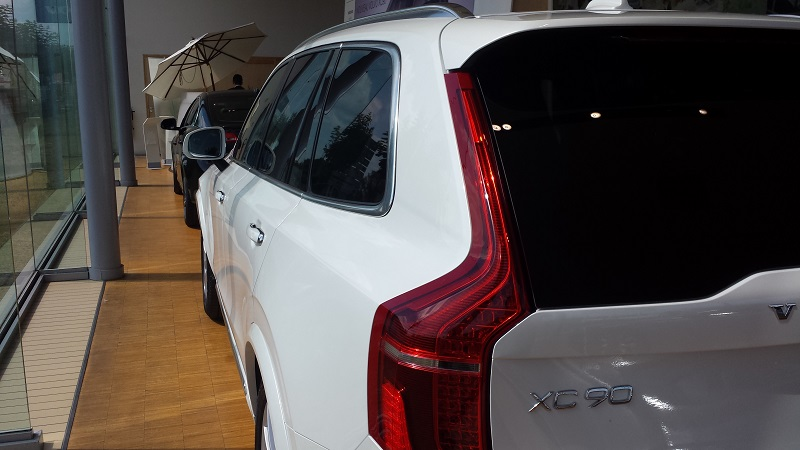 du volvo xc90 ii 2015 le topic officiel page 119 xc90 volvo forum marques. Black Bedroom Furniture Sets. Home Design Ideas