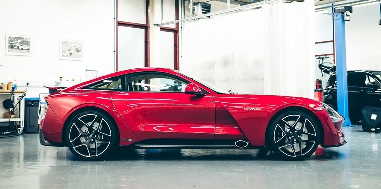 2017-TVR-Griffith
