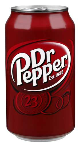 dr_pepper_can