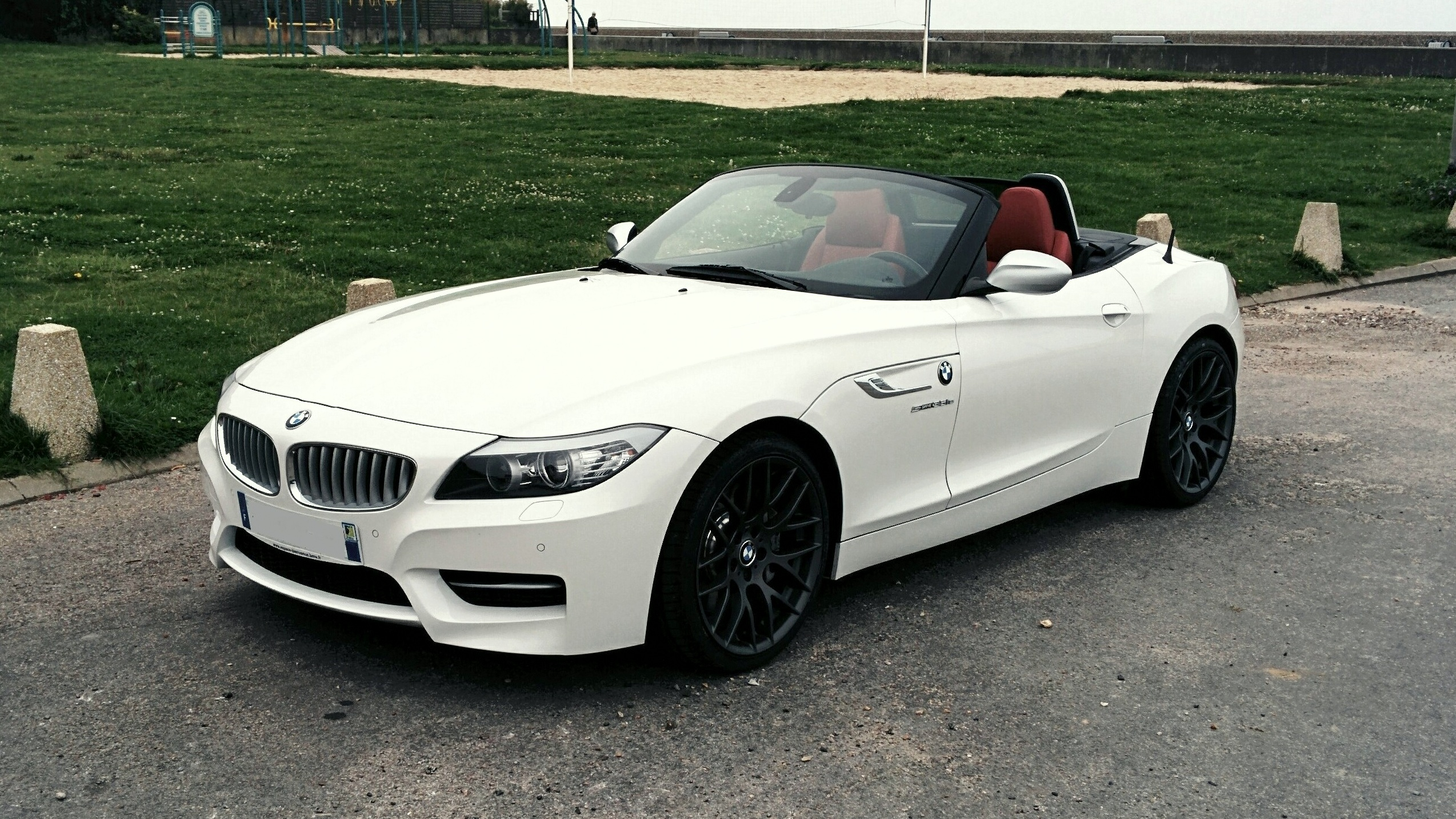 Bmw Z4 E89 Topic Officiel Page 364 Z4 Z4m Bmw