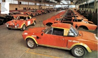 14064_124-abarth-articles-gt