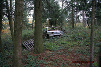SIMCA Font Froide (1)