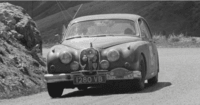 Jaguar25-1280VB