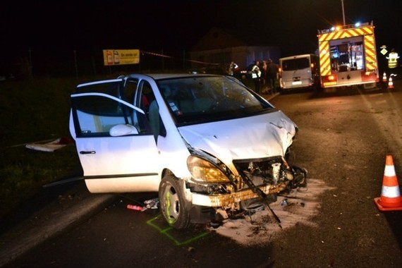 Orchamps-accident-v-630x0
