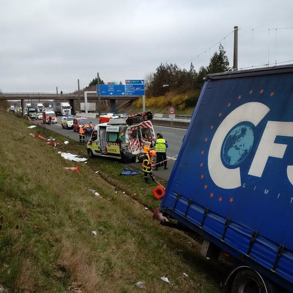routier_nord