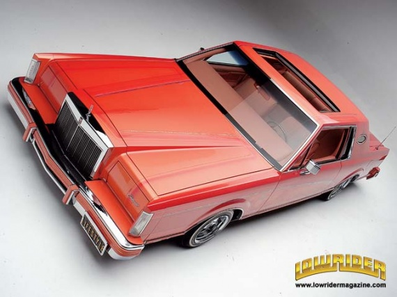 0604_z+1980_lincoln_mark_vi+high_front_right_view