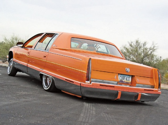 0608_lrmp_08_z+96_cadillac_fleetwood+driver_side_rear