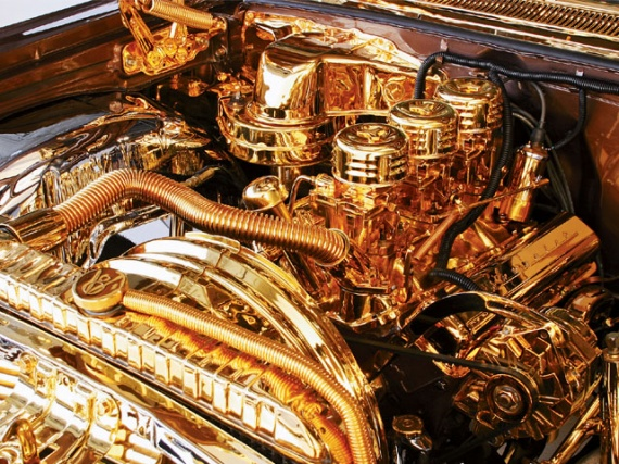 0701_lrmp_03_z+64_chevrolet_impala+engine