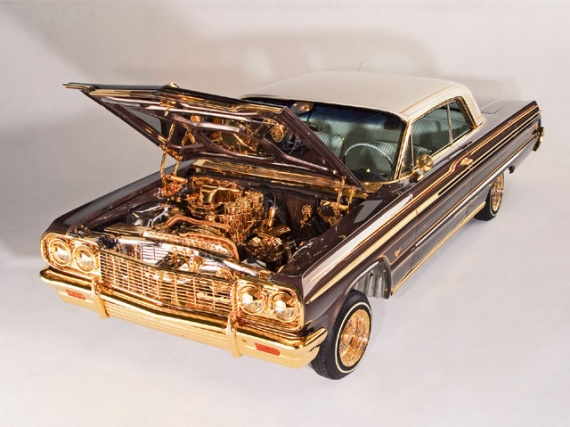 0701_lrmp_11_z+64_chevrolet_impala+whole_car
