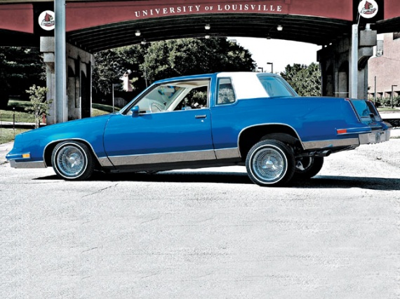 0702_lrmp_01_z+cutlass+sideview