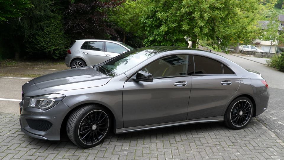Other further Mercedes Benz E Klasse W211 2002 likewise 402337 Clk Cabrio Tuning in addition Clk 200 I203467394 additionally Extracteurs De Silentbloc. on mercedes clk 200