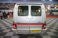 Tata-Winger-DICOR-BS4-rear-at-the-Bus-and-Special-Vehicle-Show-2015-1024x682