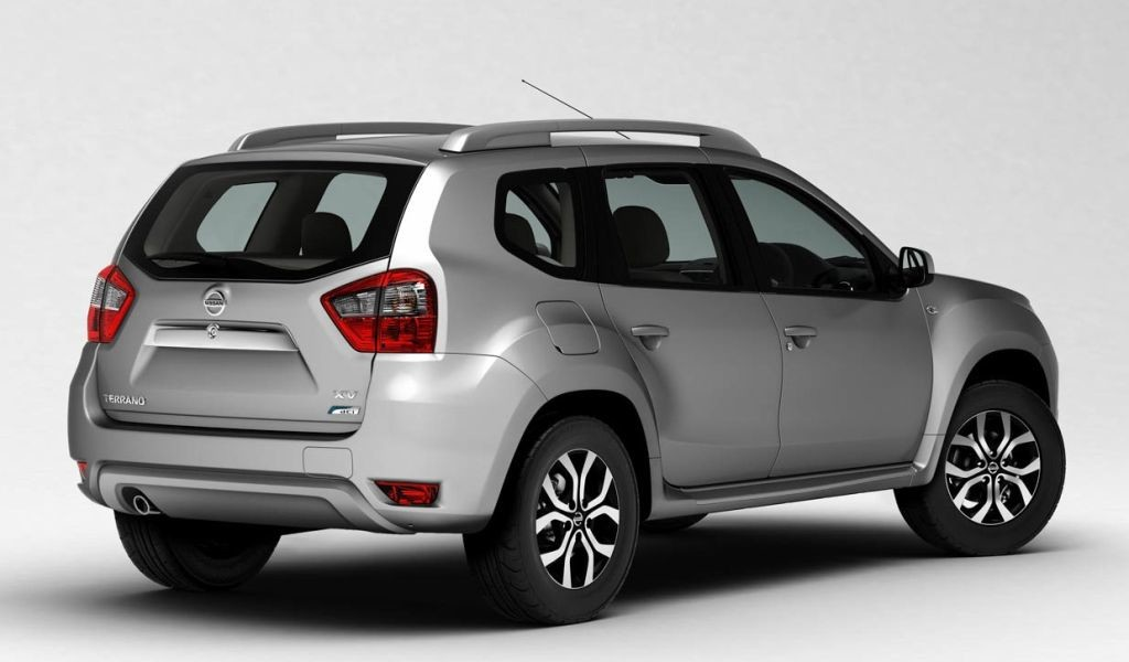 Dacia duster ii 2017 page 2 duster dacia forum for Interieur duster 2018