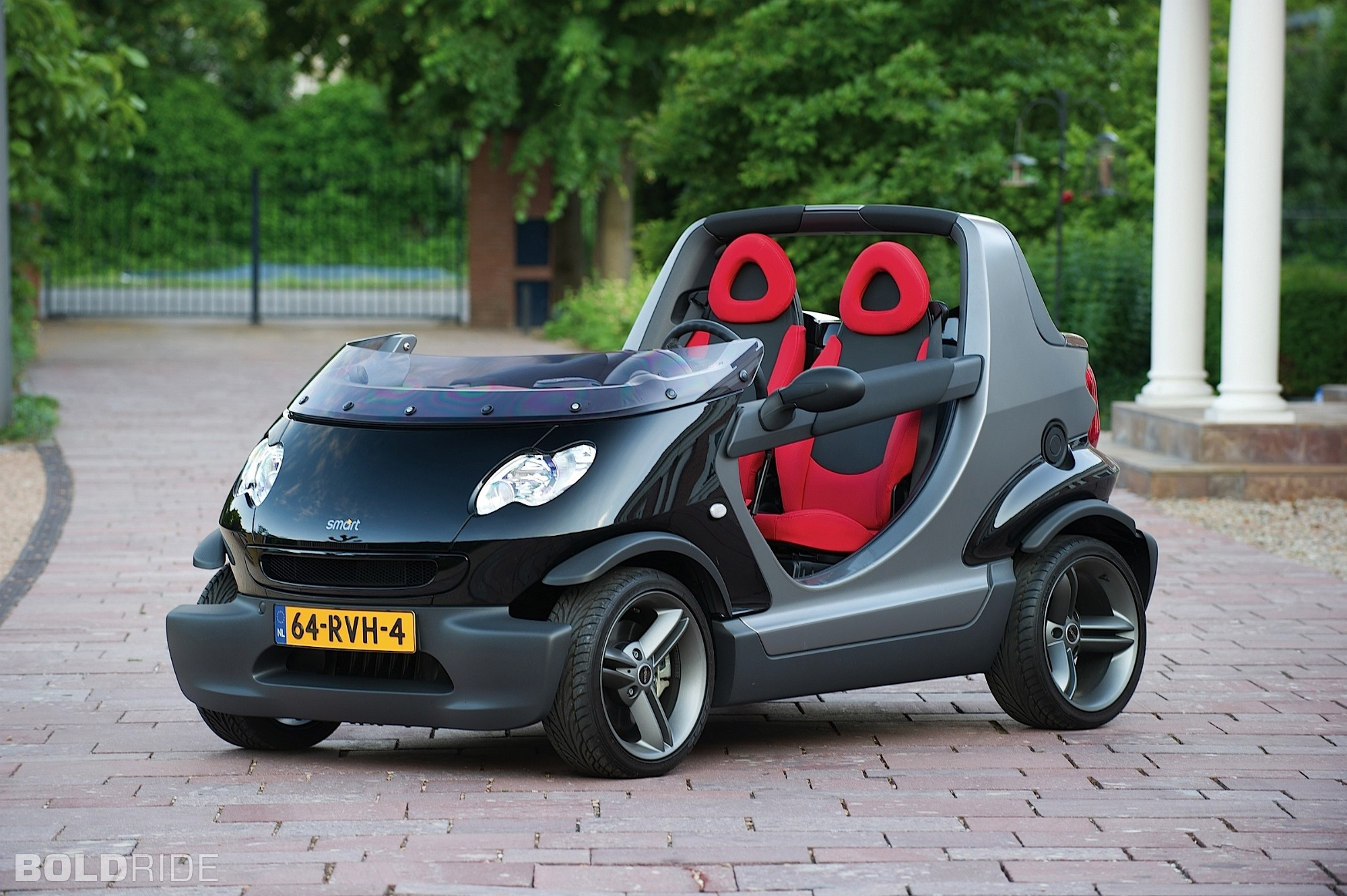 smart fortwo 450 fortwo smart forum marques. Black Bedroom Furniture Sets. Home Design Ideas