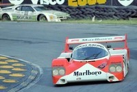 1983 09 18 Brands Hatch 10 956 Joest #8